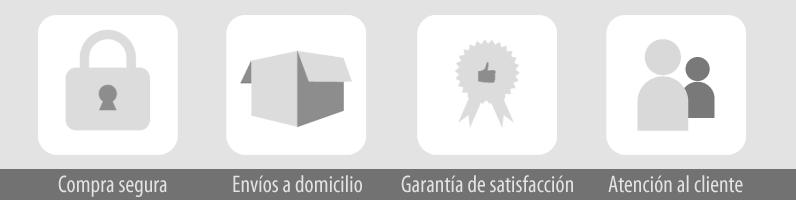 Resultado de imagen de iconos satisfaccion venta segura