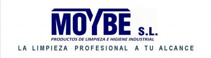 MOYBE, S.L.